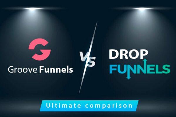 DropFunnels_vs_GrooveFunnels-comparison-2020